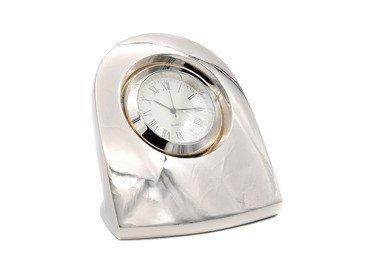 Elegancki zegar prezent urodziny imieniny GRAWER