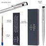 PARKER Vector Długopis Stalowy Prezent Grawer 2