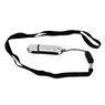 Pendrive chromowo-czarny 16 GB Pamięć USB prezent z GRAWEREM 6