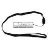 Pendrive srebrno-srebrny 16 GB Pamięć USB prezent z Grawerem 3