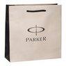 Pióro wieczne Parker Vector stalowe Grawer 8