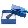 USB goodram 16 GB Pamięć USB prezent z Grawerem 3