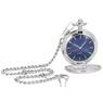 Zegarek Kieszeniowy Busola Prezent Urodziny Grawer 6